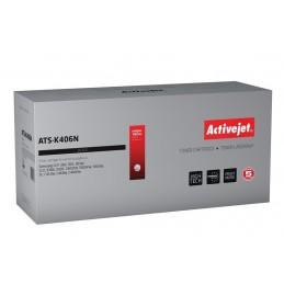 Toner Activejet ATS-K406N...
