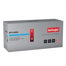 Toner Activejet ATS-C406N...