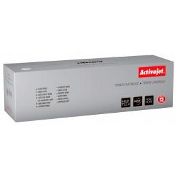Toner Activejet ATS-Y404AN...