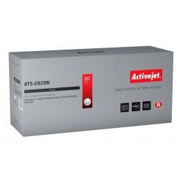 Toner Activejet ATS-2020N...