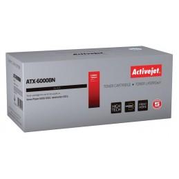 Toner Activejet ATX-6000BN...