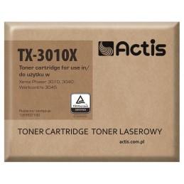 Toner ACTIS TX-3010X...