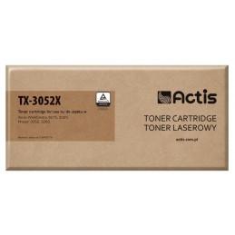 Toner ACTIS TX-3052X...