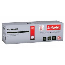 Toner Activejet ATX-B210NX...