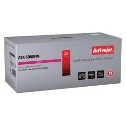 Toner Activejet ATX-6000MN...