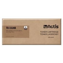 Toner ACTIS TX-3320X...