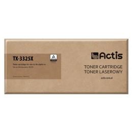 Toner ACTIS TX-3325X...