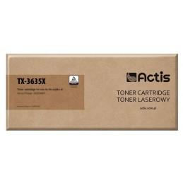 Toner ACTIS TX-3635X...