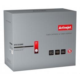 Toner Activejet ATX-3210NX...