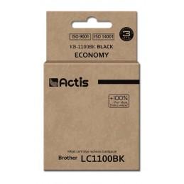 Tusz ACTIS KB-1100Bk...