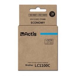 Tusz ACTIS KB-1100C...