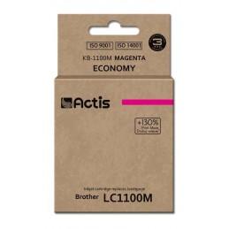 Tusz ACTIS KB-1100M...