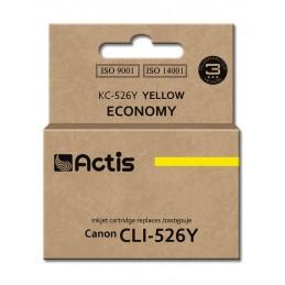 Tusz ACTIS KC-526Y...