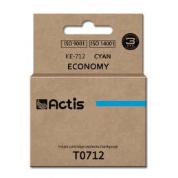 Tusz ACTIS KE-712...