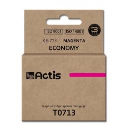 Tusz ACTIS KE-713...