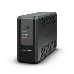 Zasilacz UPS CyberPower...