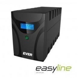 Zasilacz UPS Ever Easyline...