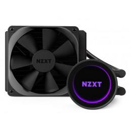Chłodzenie Wodne CPU NZXT...