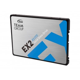 "SSD Team Group EX2 2,5"" 1TB..."