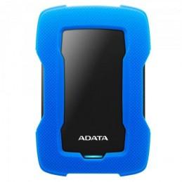 ADATA Durable Lite HD330...