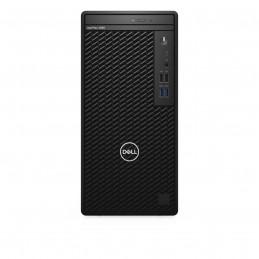 Dell Optiplex 3080 MT...