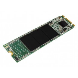 Dysk SSD Silicon Power Ace...