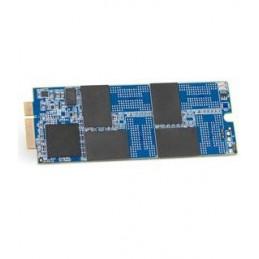 OWC AURA PRO SSD 500GB...