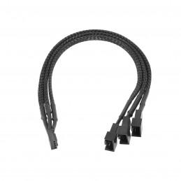 Kabel Akyga AK-CA-65 (4-Pin...