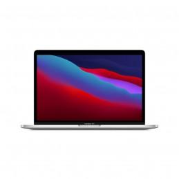 Apple 13-inch MacBook Pro:...