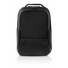 Dell Plecak Premier 15 PE1520P