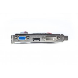 AFOX RADEON R5 230 2GB DDR3...