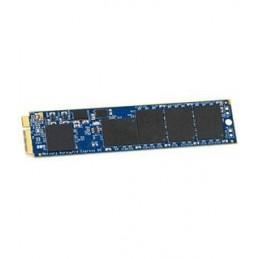 OWC AURA PRO SSD 250GB...