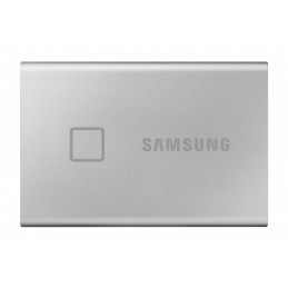 Dysk Samsung SSD T7 Touch...