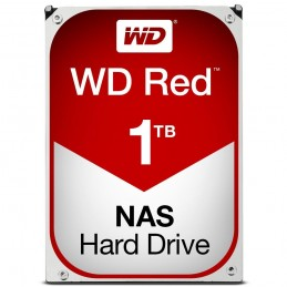 Dysk HDD WD Red Plus...