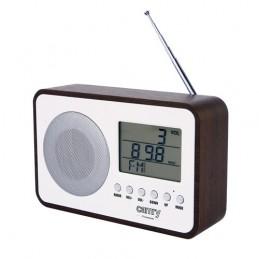 Radio CAMRY CR 1153 (kolor...