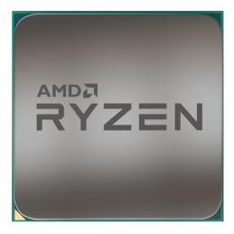 Procesor AMD Ryzen 3 1200 AF