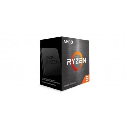 Procesor AMD Ryzen™ 9 5950X