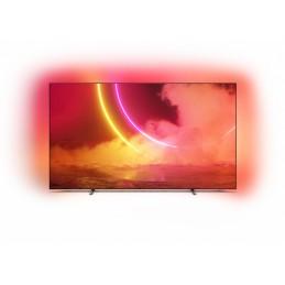 "TV 65"" OLED Philips..."