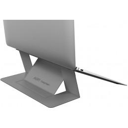 Stojak do laptopa allocacoc...