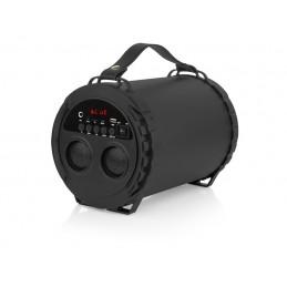 Głośnik BLOW Bazooka 30-332...