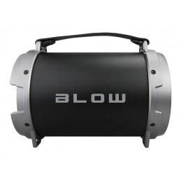 Głośnik bluetooth BLOW...