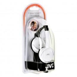 Słuchawki JVC HAL50WE...