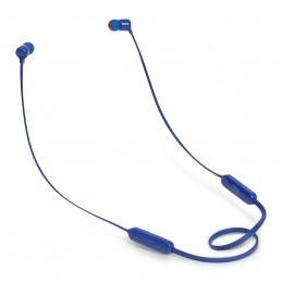 Słuchawki JBL T110BT...