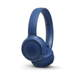 Słuchawki JBL Tune 500BT...