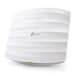 Access Point TP-LINK...