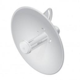 Antena UBIQUITI PBE-M5-300