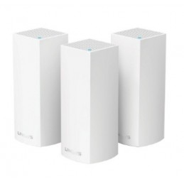 Router Linksys Velop...