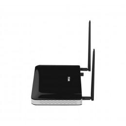 Router D-Link DWR-921/EE...