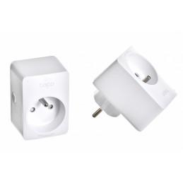 Gniazdko Smart Plug WiFi...