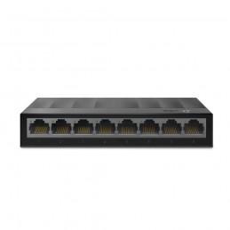 Switch TP-LINK TL-LS1008G...